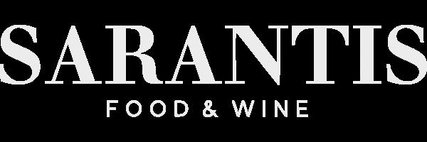 Sarantis Grieks Restaurant